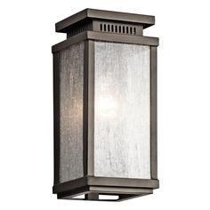 Shop Chandeliers and Lighting Fixtures