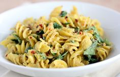 """Lacy Young 
