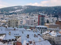 Top 5 pictures for wallpaper use Le Locle, Planning, Paris Skyline, Wallpaper, Pictures, Top, Travel, Whitewash, Mushroom