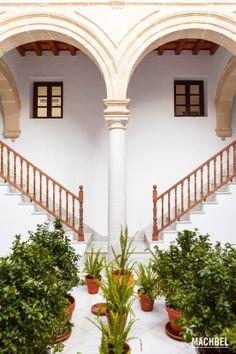 Detalles de Andalucía / Details of Andalucía, by @Víctor Gómez