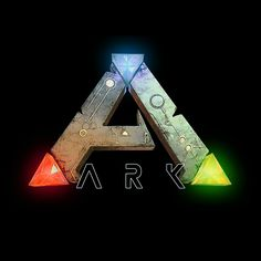 Ark: Survival é um jogo no qual você é um ser humano que se vê em um mundo completamente dominado por dinossauros. Você pode domá-los, fazer uma base e desenvolver! Há também as expansões.É um jogo complexo, pois há peso limite, sede, fome, frio, calor, estamina e fôlego. Um ótimo jogo para quem gosta de sobrevivência ao extremo !