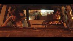 Nena, saludame al Diego (2013), Andrea Herrera Catalá. (Trailer Oficial)