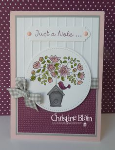 3963 best stampin up card ideas images in 2019 card ideas card rh pinterest com