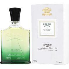 Fragrance Online, Fragrance Parfum, Fragrances, Creed Fragrance, Perfume Store, Perfume Bottles, Creed Cologne, Discount Perfume Online, Perfume And Cologne