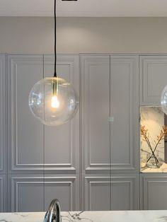 Storage Under Staircase, Warehouse Renovation, Kitchen Cabinet Styles, Natural Interior, Interior Decorating, Interior Design, Kitchen Flooring, Interior Inspiration, Home Kitchens