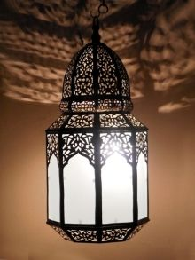 Stunning Ceiling Light Decorations For You Moroccan Floor Lamp, Moroccan Ceiling Light, Moroccan Pendant Light, Moroccan Lighting, Moroccan Lanterns, Moroccan Decor, Moroccan Style, Moroccan Bedroom, Table Lanterns