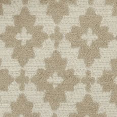 Huge savings on Highland Court fabric. Free shipping! Find thousands of patterns. Strictly first quality. Sold by the yard. Item HC-190054H-160.