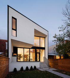 108 best Maisons du Québec images on Pinterest | Architecture ...