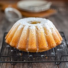 Sweet Recipes, Keto Recipes, Cooking Recipes, Cheesecake Pops, Breakfast Recipes, Dessert Recipes, Polish Recipes, Polish Food, Holiday Desserts
