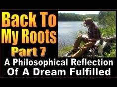 THE OLD FAMILY HOMESTEAD. BACK TO MY ROOTS part 7 - YouTube
