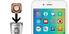 iPhone Jailbreaksiz Uygulama Yükleme Resimli Anlatım #jailbreak #iphone
