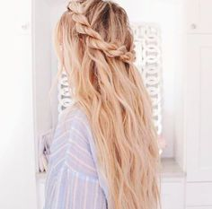 http://amazing-hair.digimkts.com  This is the best  rainbow hair ! I have to learn more about this.   Click and receive.