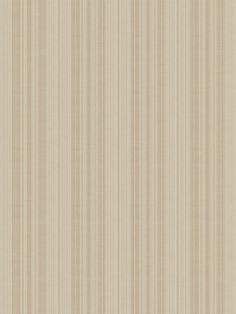 Upholstery Fabric- Eaton Square Mayberry Raffia, , hi-res