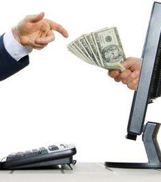 Como ganar dinero llenando encuestas por Internet