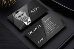Online Design and Printing Services for Realty Real Estate Agents Business Card Design Software, Business Cards Online, Real Estate Business Cards, Real Estate Branding, Professional Business Cards, Corporate Identity Design, Branding Design, Realtor Business Cards, Business Postcards