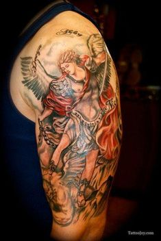 the Miami Ink Tattoo Designs is an amazing way to design your own tattoos from the comfort of your own home.  Full review at  http://tattoo-qm50hycs.canitrustthis.com