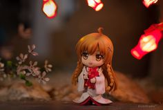 nendoroid photography - Google Search