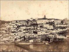 Vintage Images, Vintage Posters, Portugal Places To Visit, Portuguese, Paris Skyline, City Photo, Earth, Travel, Bobbers