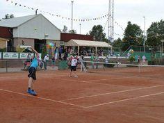 Tennisvereniging Brilmansdennen