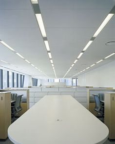 Facilities Management Ceilings, Furniture & Walls: Integrated Ceiling System - Building-Components and Services Releases
