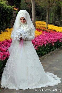 pas mal du tous - Mouslima Mariage
