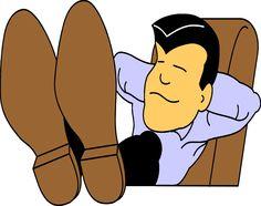 """""""Salvatore era sbracato sul seggiolino di ferro del trattore, con i piedi poggiati sul volante."""" (Ed. 2011, Pg 187)"""
