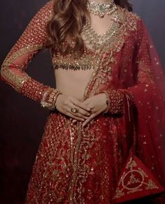 Indian Bridal Outfits, Indian Bridal Fashion, Indian Designer Outfits, Bridal Dresses, Designer Dresses, Bridal Lehenga Choli, Indian Lehenga, Bridal Lehenga Collection, Couture Collection