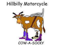 Funny Motorcycle Cartoons yield a handful of colorful looks at the specialty of motorcycles. Funny Animal Videos, Funny Animal Pictures, Funny Animals, Laugh Till You Cry, Laugh Out Loud, Missionary Letters, Bike Humor, Best Cat Gifs, Funny Motorcycle