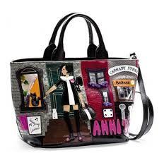 House Handbag Braccialini Google Search Spring Summer 2017 Hand Bags Backpacks Purses