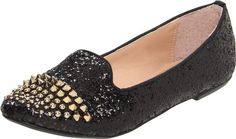 #   #flat shoes #2dayslook #maria257893 #fashionshoes  www.2dayslook.com
