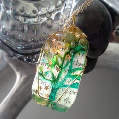 Harvest tree pendant- https://www.etsy.com/shop/cannibalcoalition