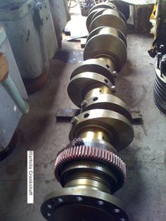 marineengine in specializes in supplying marine engines and spare rh pinterest com Car Engine Overhaul Overhauling an Inboard Engine