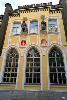 https://flic.kr/p/237Cu6H   Tallinn