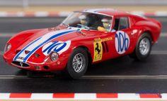 Slotcar Shop | Just like real racing only smaller Slot Car Tracks, Slot Cars, Real Racing, Gto, Ferrari, Dreams, Logos, Vehicles, Logo