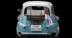 Destinations, Car, Honey, Travel, Automobile, Places To Travel, Viajes, Vehicles, Cars