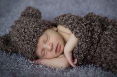 perth-newborn-baby-photography029