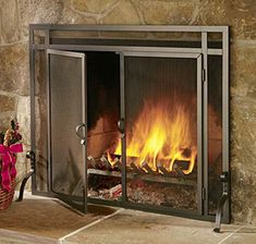 20 best fireplace heaters images in 2019 fireplace accessories rh pinterest com