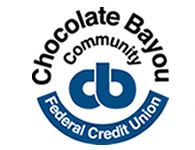 8 Credit Unions With Interesting Names