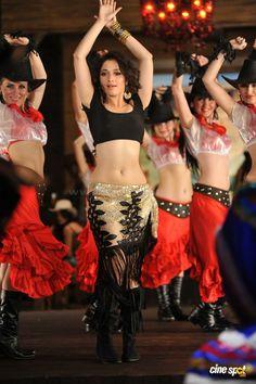 Tamanna (scheduled via http://www.tailwindapp.com?utm_source=pinterest&utm_medium=twpin&utm_content=post87137415&utm_campaign=scheduler_attribution)