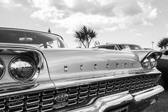 Eastbourne Car Show this weekend #eastbourne #carshow by GaryCoopersPhotography