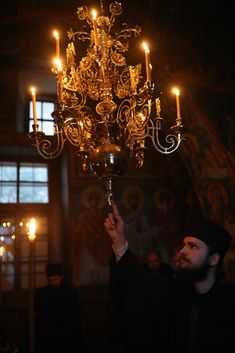 Jesus does not want the sinner's death but to return and be alive - (C) Vatopedi monastery, Mount Athos Pictures Of Jesus Christ, Orthodox Christianity, Spiritual Gifts, Photo Journal, Deep Quotes, God Jesus, Image Photography, Healer, Priest