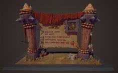 Image: http://cd8ba0b44a15c10065fd-24461f391e20b7336331d5789078af53.r23.cf1.rackcdn.com/polycount.vanillaforums.com/editor/s9/ptdmvu2416ao.jpg