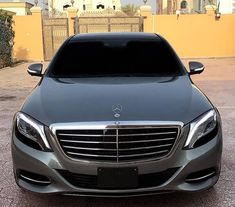 Mercedes benz S Class Mercedes Benz S550, Mercedes S Class, Fancy Cars, Nice Cars, Jeep Suv, Benz S Class, Best Luxury Cars, Bmw M4, Maybach
