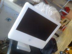 iMac G5 2004