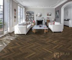 JULAR | Herringbone - Um olhar moderno sobre os pavimentos do passado by Jular. #homedecor #classic #inspiration #woodfloor #realwood #interior #design #flooring #pattern #jular #jularmadeiras www.jular.pt