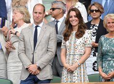 【SPUR】キャサリン妃のファッションセンス、上昇の理由とは? | セレブニュース
