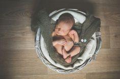 © www.ambabies.com Fotografia Recien Nacidos Madrid Madrid Newborn Photography