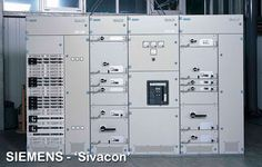 12 Best Switchgear images in 2019 | Electrical Engineering, Power