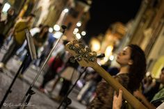 Music&sound | da balboni.antonella