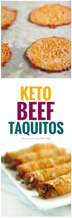 An epic collection of the best-ever keto appetizer recipes! Whether you're entertaining a crowd on game day or a holiday party, these keto Ketogenic Recipes, Low Carb Recipes, Diet Recipes, Cooking Recipes, Recipies, Ketogenic Diet, Healthy Recipes, Desserts Keto, Keto Snacks